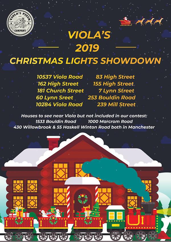 christmas lights addresses 2019.jpg