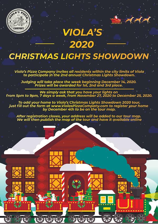 christmas lights flyer 2020.jpg