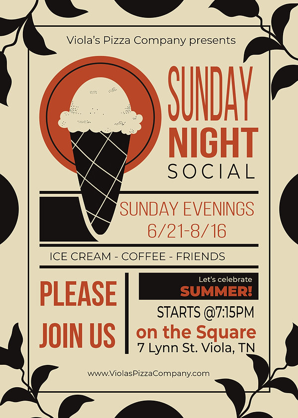 ICE CREAM PARTY FLYER 2020.jpg