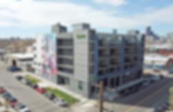 factory flats.PNG
