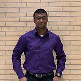 Aka profile pic - Akachukwu Nwakoby.jpg