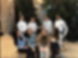 Screen Shot 2019-04-23 at 2.44.25 PM - s