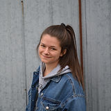 DSC_0597 - Hayley Patrick.JPG