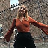 IMG_7182 - Emily Grydziuszko.JPG
