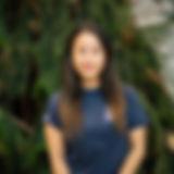 profile pic - Selene Chen.jpg