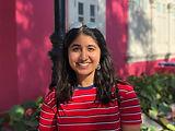 IMG_0163 - Maya Kshatriya.JPG