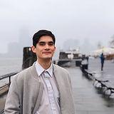 Battery Park +10 warmth - Drew McLean.jp
