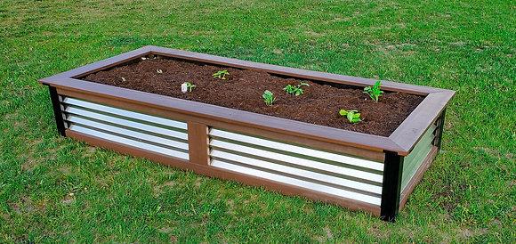 EZ Grow Garden Box
