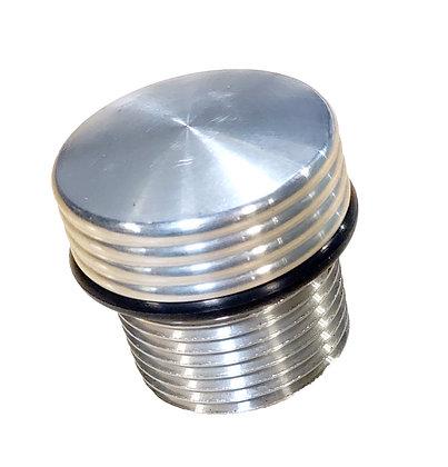 Universal Jug Plug