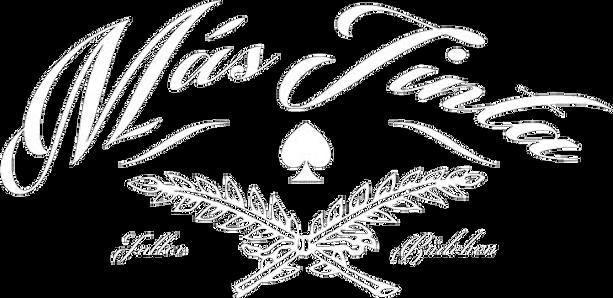 mas-tinta_logo_hp.png