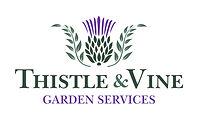 Thistle & Vine - Logo.jpg