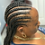 7-10+ Braids: Appointment Deposit