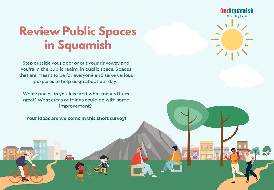 Survey Web Banner_Downtown.png