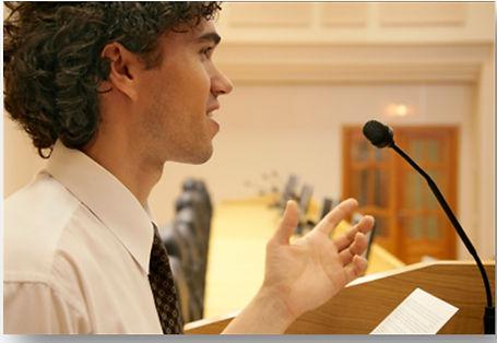 for speech contest website.jpg