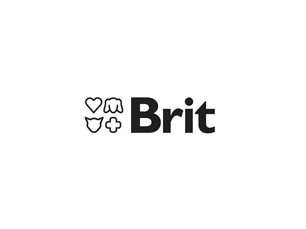 brit white