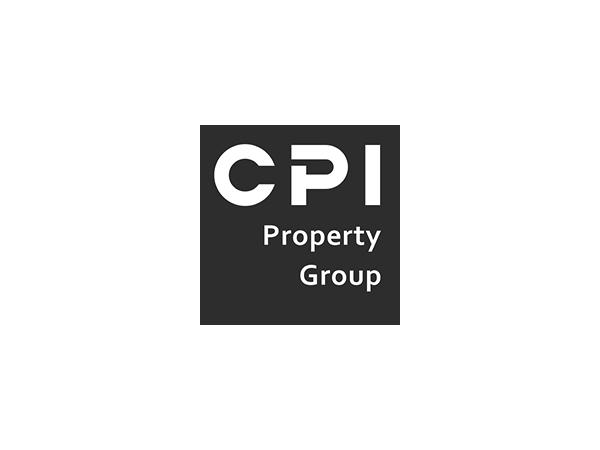 CPI logo bw