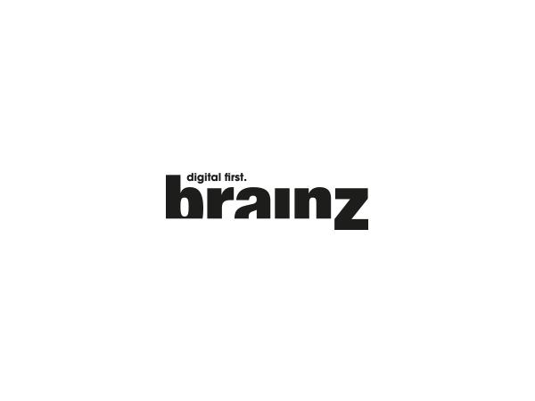 brainz white