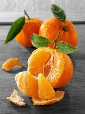 Mandarina bolsa 10 unds