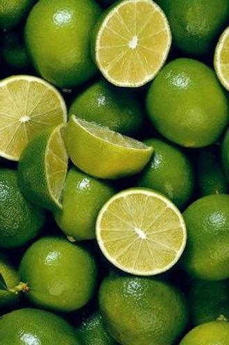 Limón Mesino Bolsa 10 unds