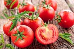 Tomate kilo