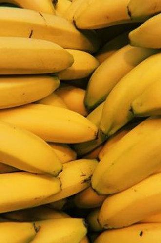 Banano und