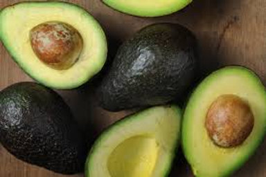 Aguacate Hass Und