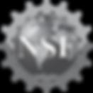 NSF_Greyscale_bitmap_Logo.png