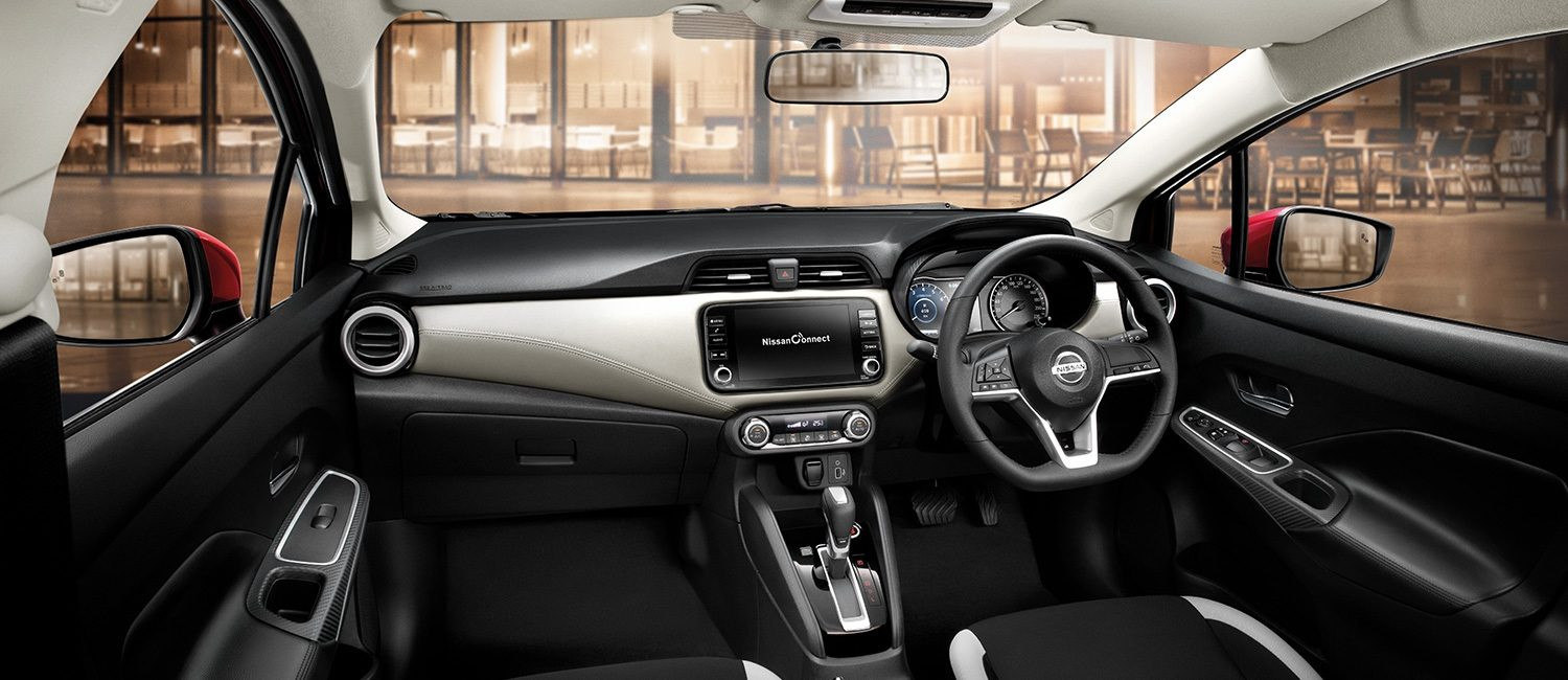 All-New-Nissan-Almera-Interior-01-1500x6