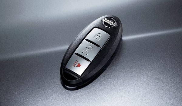 Nissan March s07.jpg.ximg.l_6_m.smart.jp