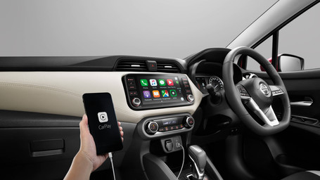 All-New-Nissan-Almera-Interior-03-3200x1