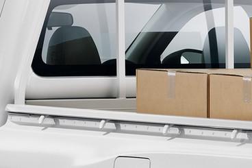 09-Rear-luggage-carrier-01-1500x1000.jpg.ximg.l_full_m.smart.jpg