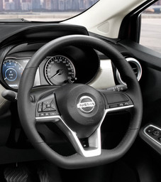 All-New-Nissan-Almera-Interior-01-1600x1