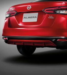 All-New-Nissan-Almera-Rear-Spoiler-1600x