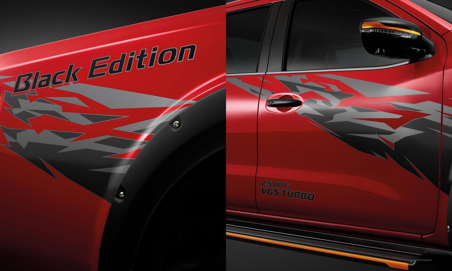 Nissan-Navara-DC-3000x1800-02-01.jpg