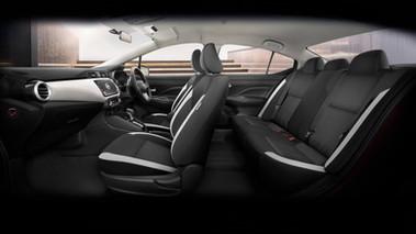 All-New-Nissan-Almera-Interior-01-3200x1