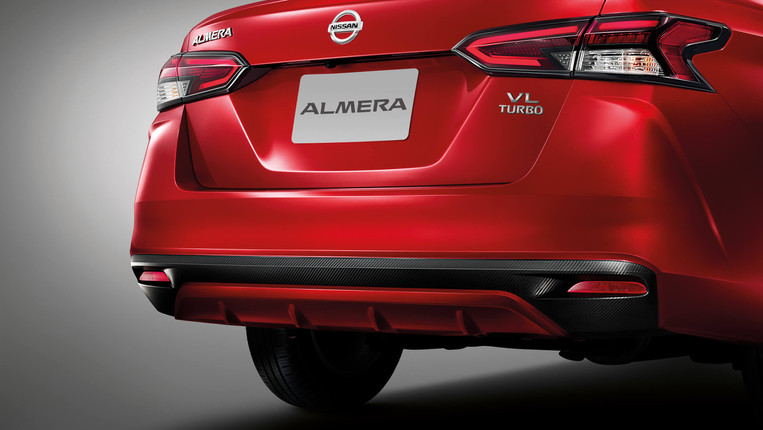 All-New-Nissan-Almera-Rear-Spoiler-01-32