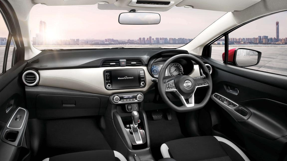 All-New-Nissan-Almera-Interior-06-3200x1