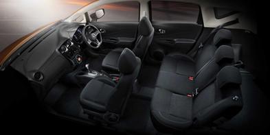 New-Nissan-Note-Interior-3000x1500.jpg.x