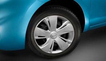 Nissan March s01.jpg.ximg.l_4_m.smart.jp