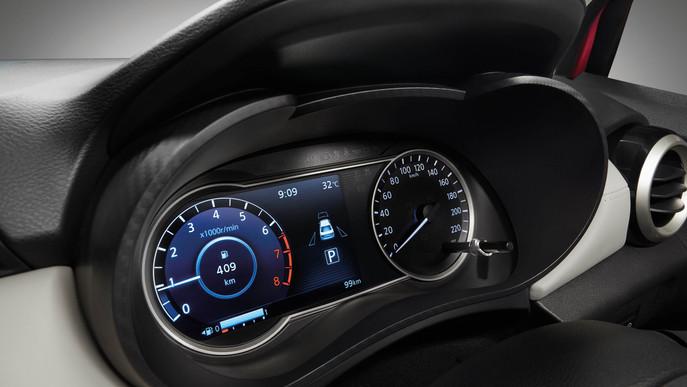 All-New-Nissan-Almera-Interior-02-3200x1