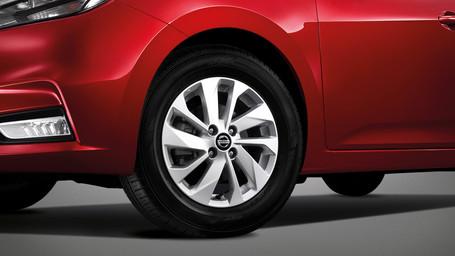 All-New-Nissan-Almera-Alloy-Wheels-01-32