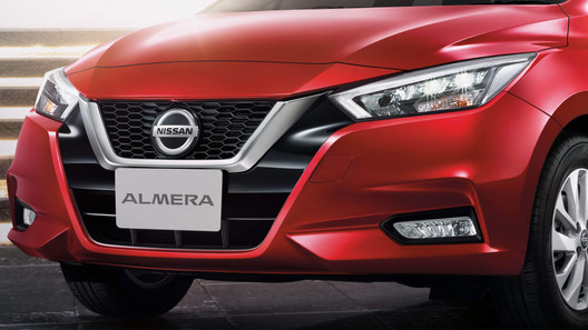 All-New-Nissan-Almera-V-Motion-02-3200x1