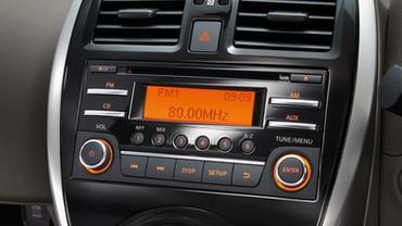 audio.jpg.ximg.l_12_m.smart.jpg