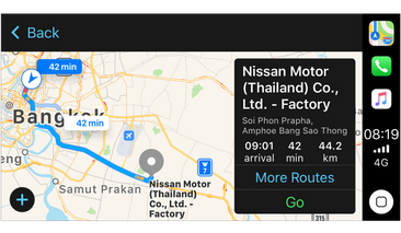 Feature-Nissan-Apple-CarPlay-Map.png.xim