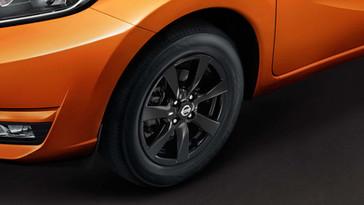 Design-wheel-3200x1800.jpg