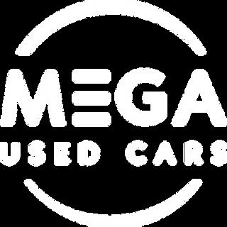 logo used car.png