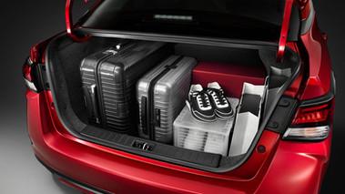 All-New-Nissan-Almera-trunk-01-3200x1800
