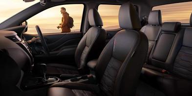 Zero-Gravity-Front-Seats-3000x1500.jpg.x