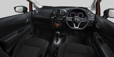 New-Nissan-Note-Interior-VL.jpg.ximg.l_1