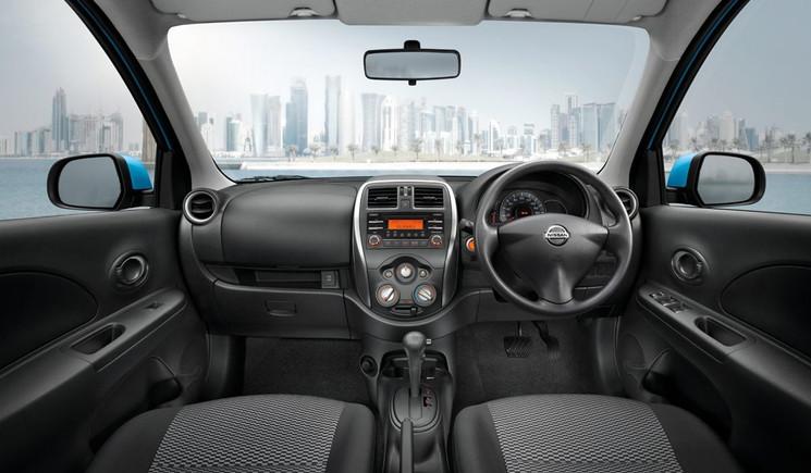 Nissan March 4-1200x700.jpg.ximg.l_12_m.